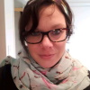 Briony Willing Certified Scrum Product Owner