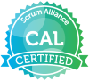 Certified Agile Leadership 2 Certification