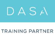 DevOps Agile Skills Association (DASA) Training Partner