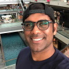 Kavi Kishore Certified Scrum Product Owner