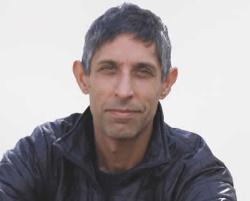 Michael Sahota, Certified Agile Leadership Trainer, Equinox IT