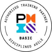 PMI Authorised Training Partner